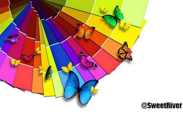 bright_colors_02