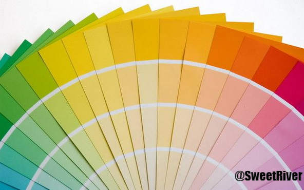 bright_colors_10