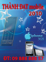 thanhdatmobile2010.com