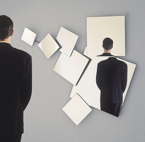 miroir-design-pour-hall-d-entree-94175