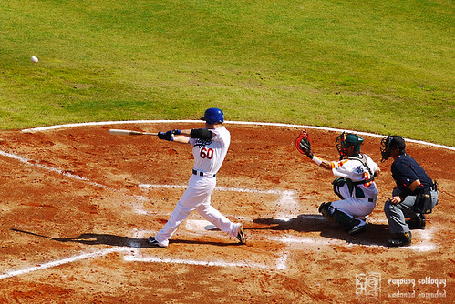 MLB_TW_GAMES_17 (by euyoung)