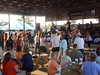 Labor Dayz Fest in Michigan City-1