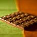 Chocolate mmm