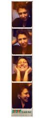 laphotocabine.com      pour s'amuser !! (Jessie Romaneix ) Tags: portrait woman me smile jessie self fun femme snapshot identity rire jessieromaneix samuser laphotocabinecom