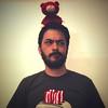 52 Weeks (05): Waaaaaaaaaaait a Minute... (Sion+Anton) Tags: red portrait self squareformat gloomybear 500x500 istheresomethingonmyhead iphoneography ©antonkawasaki gaybeardedmale iphone3gs camerabaginstantfilter baconinatoastertshirt disturbedpuzzledexpression waaaaaaaaaaaitaminute ifyourewonderingwhereweek4wentwellididoneyoujustcantseeitsorry whatkeepsscratchingme somethingnotquiterighthere