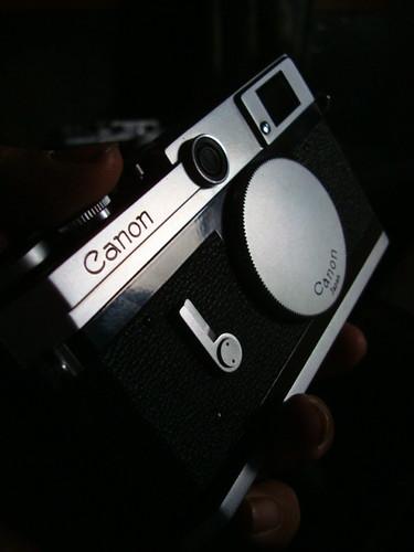 Canon VIL(6L)-5