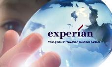 Experian Triple Score Business Report