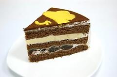 美麗媽咪無蛋蛋糕8吋500.jpg