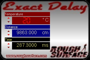 rsexactdelay00