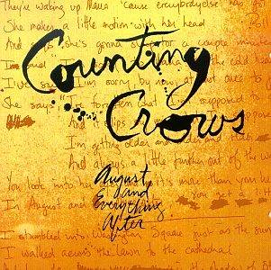 counting crows - august and everything after[1]