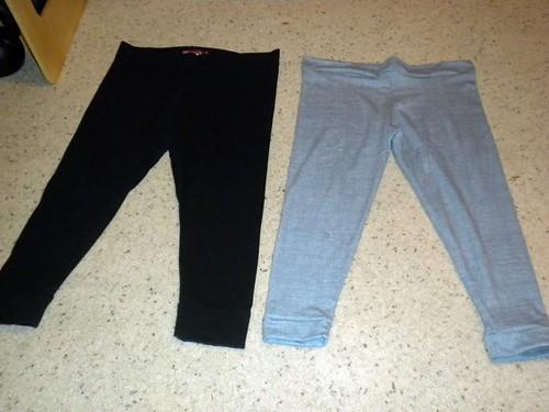 leggings try one 022