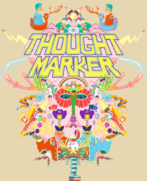 TM_Tee_Design2