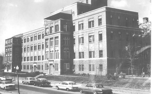 1953 Spring Road -300dpi