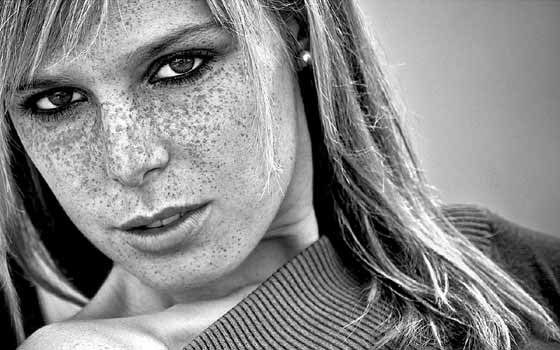 retratos-mujeres