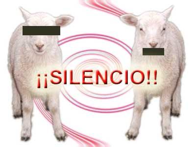 silencio_corderos