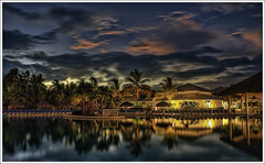 HDR - Dominican Republic.@.1100x724 (Pawel Tomaszewicz) Tags: blue sea wallpaper sky plants cloud sun holiday tree beach colors pool beautiful rio coral night clouds swimming canon dark island dawn photo haiti sand europe dominican republic angle juan image photos coconut dr wide picture wideangle ps images x bahia 1200 bacardi reef 800 hdr hdri iphone pawel ipad hispanola kokos morze chmury niebo 3xp photomatix greatphotographers inspiredbylove orzechy karaiby 1200x800 dominikana todaysbest carrabien kokosowe hdraward kokosy tomaszewicz drbacardi
