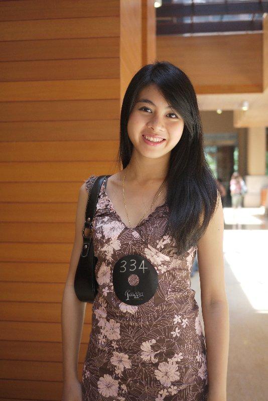 Ms Uni Msia13