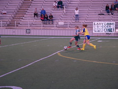 Misc 153 (Cosmic Jans) Tags: soccer misc young band highschool easttexas chapplehill