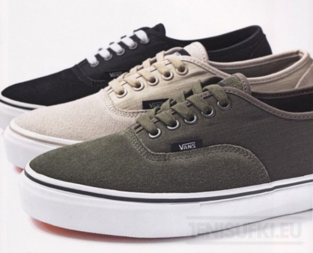 carhartt-vans-authentic-8-540x438