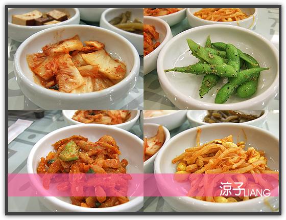 奇化加韓國料理06
