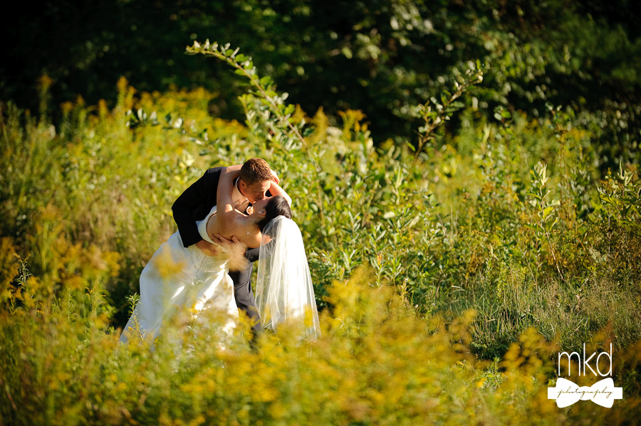 Fruitlands Museum Wedding - Harvard, MA - MKD Photography-20 (by MKD Photography)