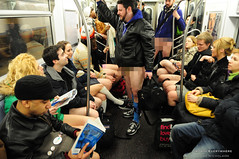 CRN_3559 (icopythat) Tags: public naked nude subway prank nudity ie nopants improveverywhere nounderwear