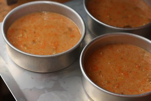 03-31-2010 Carrot Cake 02