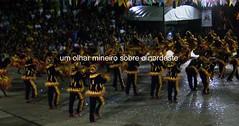 FORTALEZA-CEAR (10)md (SHANNTHEO) Tags: fortaleza nordeste quadrilhas juninas festasjuninas votao exposiofotogrfica