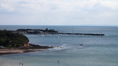 20100403_Mornington_008