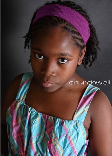 small teen modles christina teen model PreTeen model Christina by Churchwell ...