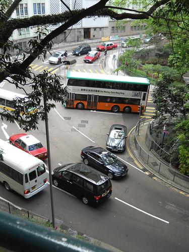 HONG KONG 0019