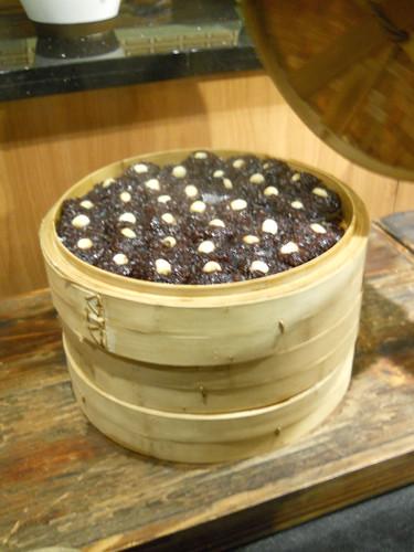 CHINA 0288