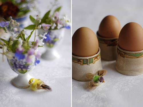 Easter egg cups 3