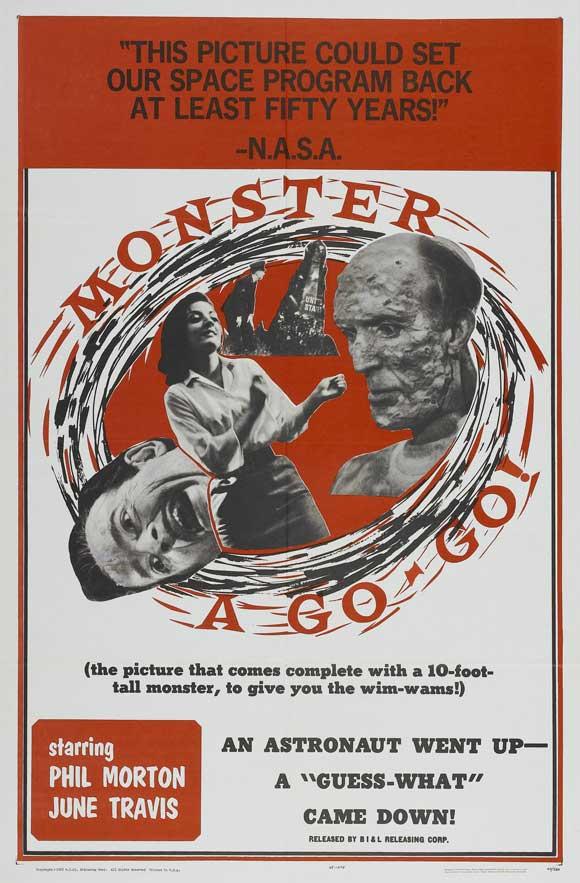 monsteragogo_poster