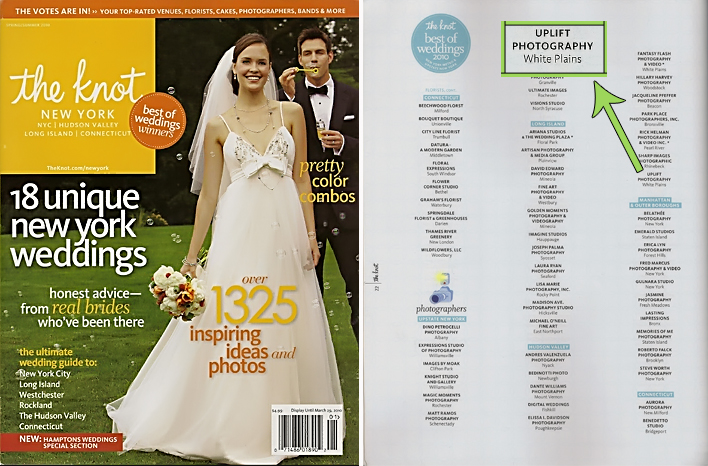 theknot_cover