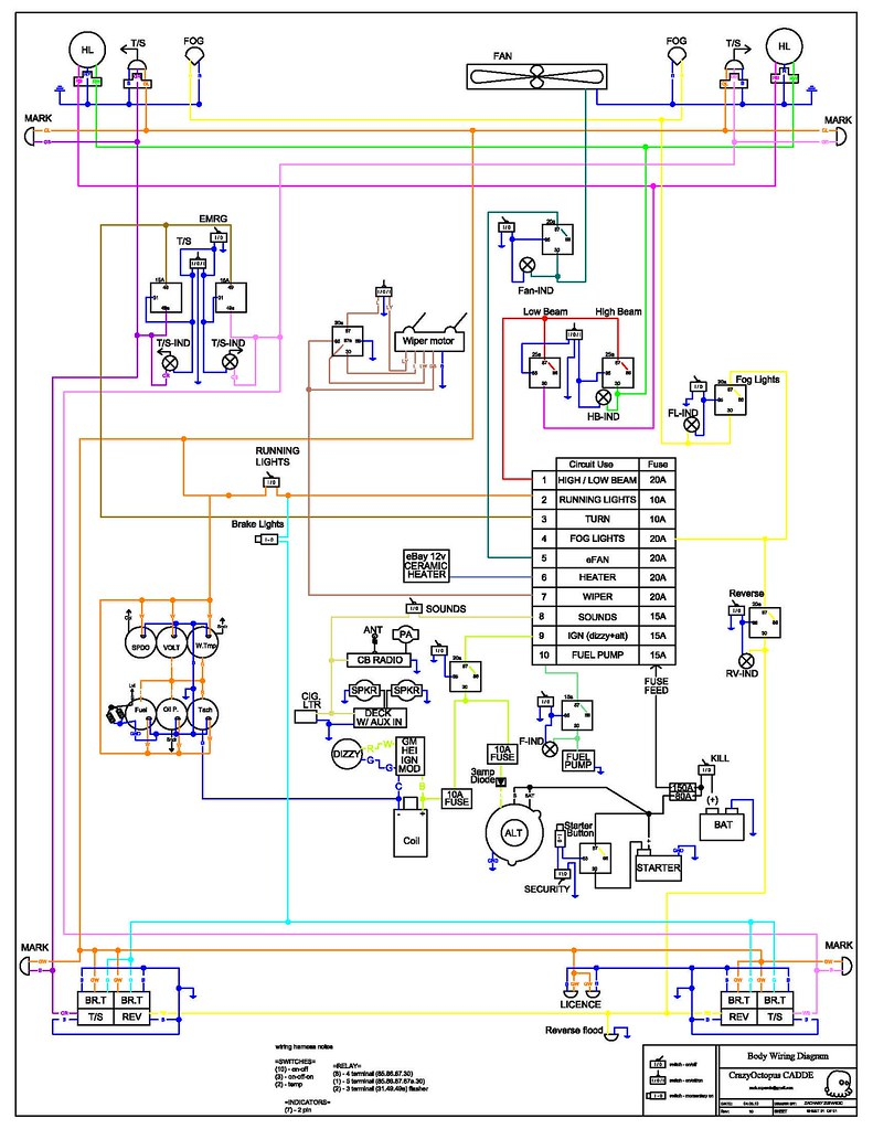 New Flyer Bus Wiring Diagram Diagrams Old Fire Engine Gillig Setra Elsavadorla Truck Control Panel