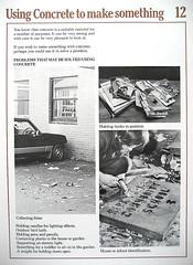 This is Concrete (11) (Bollops) Tags: concrete cement 1981 educational 1979 hauntology forschools cementandconcreteassociation