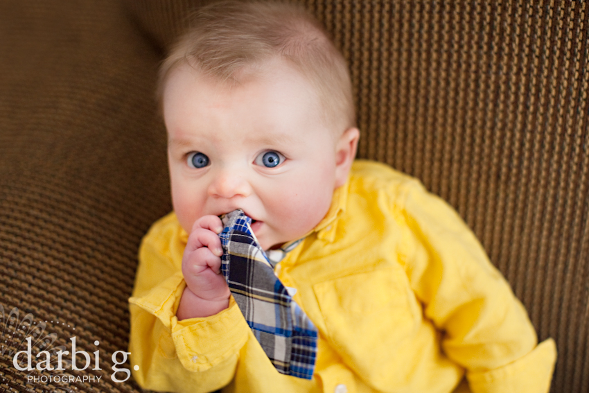 DarbiGPhotography-Kansas City family photographer-baby-108