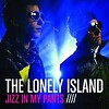 i jizzed in my pants (guinea_pigs_rule) Tags: sunglasses island awesome lonely 2guys thelonelyisland 4lines jizzinmypants sperminmypants awesomsunnies