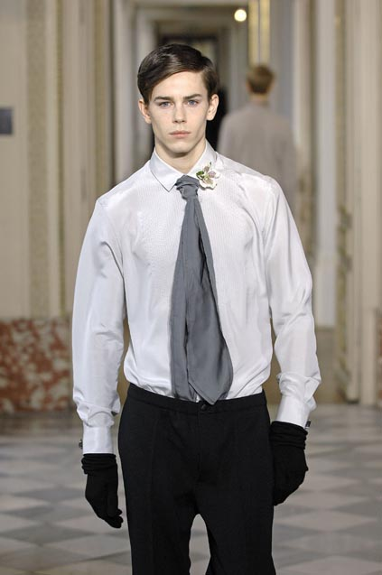 Jeremy Young2023_FW08_Lanvin