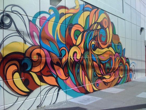 walgreens-mural.jpg