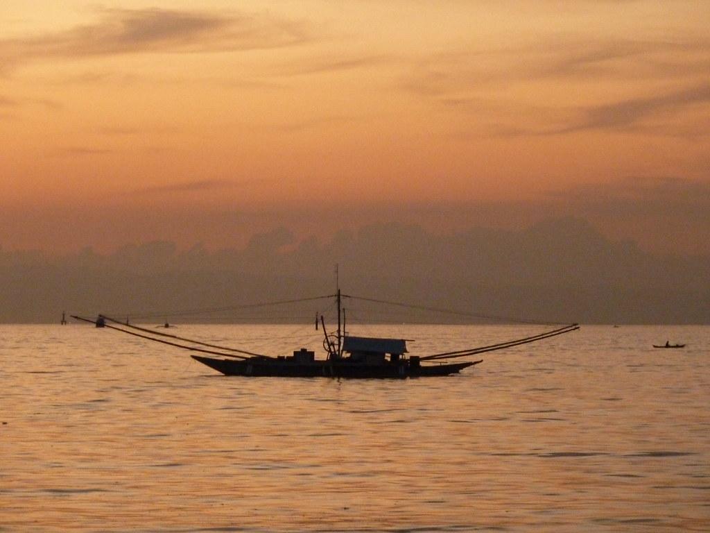 Bohol-Tagbilaran (122)