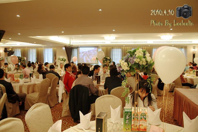 新竹喜宴婚宴住宿|卡爾登飯店