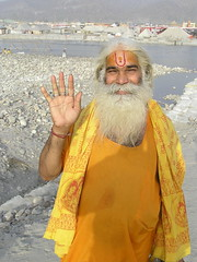 P3240219.JPG (Michael Ferranti Photography) Tags: street bridge boy woman india man men yoga hospital cow women faces indian monk shiva krishna hindu hinduism babas ganga ashram ganges aarti nagas rishikesh ayurveda haridwar gangesriver tilak ramjhula lakshmanjhula sadhus shivalingam satsung nagababa kumbhamela nagababas dehrdun maharishimaheshyogiashram parnathniketan gothamayurveda michaelferrantiphotography mferrantiphoto