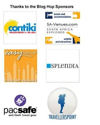 Blog-hop-sponsor-logos-2-across2