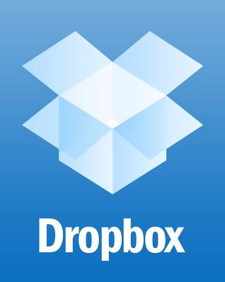 Thumbnail for Dropbox's vulnerability for piracy purposes | Forwardfeed's blog
