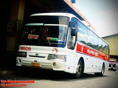 PHILIPPINE RABBIT Bus Lines, Inc. - Hyundai Aero Space LS - 9509 (Blackrose0071) Tags: bus rabbit lines coach diesel space turbo commute hyundai ls inc aero incorporated aerospace turbocharged turbocharger philippine i6 aerobus turbodiesel 9509 inline6 prbl longdistancetravel philippinerabbit philippinerabbitbuslines hyundaikiaautomotivegroup philippinerabbitbuslinesinc hyundaimotorcompany hyundaiaerospacels luxurycoach d6ab aerospacels hyundaiaero provincialoperationbus hyundaid6ab philippinerabbitbuslinesincorporated turbodieseli6 turbodieselinline6 hyundaimotorcompanyaerospacels hyndaechadongchachusikhoesaaerospacels hyundaimotorcompanyaerospace hyundaiaerobus hyundaimotorcompanyd6ab hyndaechadongchachusikhoesad6ab hyundaimotorcompanyd6abturbodieseli6 hyndaechadongchachusikhoesad6abturbodieseli6 hyndaechadongchachusikhoesaaerospacels aerospacels aerospacels hyndaechadongchachusikhoesad6ab d6ab d6ab hyundaimotorcompanyd6abturbodieselinline6 hyndaechadongchachusikhoesad6abturbodieselinline6 hyndaechadongchachusikhoesad6abturbodieseli6 hyndaechadongchachusikhoesad6abturbodieselinline6 d6abturbodieselinline6 d6abturbodieseli6 d6abturbodieselinline6 d6abturbodieseli6 hyundaid6abturbodieselinline6 hyundaid6abturbodieseli6 d6abturbodieselinline6 d6abturbodieseli6 hyndaechadongchachusikhoesaaerospace hyndaechadongchachusikhoesaaerospace aerospace aerospace d6ab aerospacels aerospace d6abturbodieseli6 d6abturbodieselinline6