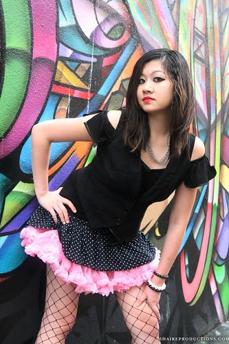 Amy Photo 04
