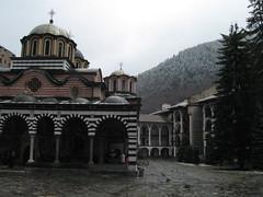 2010-1-bulgarije-039-rila monastery