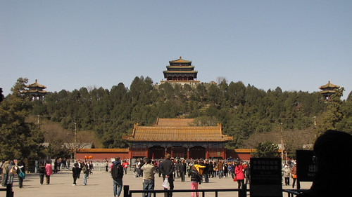 Three things you must see in Beijing